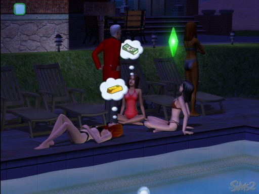 sims2_playboy_mansion